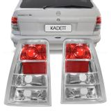lanterna-traseira-kadett-86-a-98-tuning-cristal-connect-parts--1-