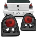lanterna-traseira-gol-95-96-97-98-e-99-g2-fum-encaixe-arteb-connect-parts--1-