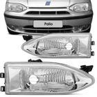 farol-palio-siena-strada-palio-96-97-1998-1999-2000-cromada-connect-parts--1-