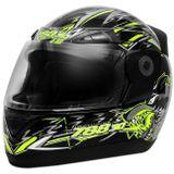 capacete-moto-pro-tork-modelo-evolution-terceira-geraco-788-connect-parts---1-