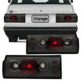 Lanterna-traseira-voyage-84-a-95-tuning-altezza-fume-Connect-Parts-1-