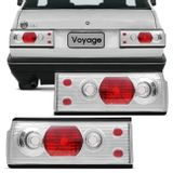 Lanterna-traseira-voyage-84-a-95-tuning-altezza-cristal-Connect-Parts-1-