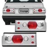 Lanterna-traseira-voyage-84-a-95-tuning-altezza-cristal-Connect-Parts-1-