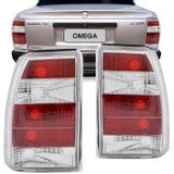 lanterna-traseira-altezza-omega-93-a-98-tuning-cristal-Connect-Parts--1--Connect-Parts-1-