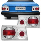 Lanterna-traseira-angel-eyes-chevette-83-a-95-led-neon-cromo-Connect-Parts-1-