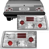 lanterna-traseira-tuning-monza-84-85-86-87-88-89-e-90-cromo-Connect-Parts--1-