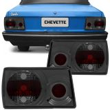 lanterna-traseira-angel-eyes-chevette-83-a-95-led-neon-fum-connect-parts--1-
