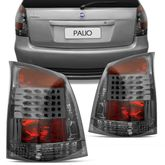 lanterna-traseira-palio-g3-2004-2005-2006-2007-2008-fum-led-Connect-Parts--1-