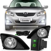 kit-farol-milha-corolla-2008-2009-2010-2011-neblina-completo-connect-parts--1-