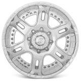roda-esportiva-aro-20-x-10-chrome-connect-parts--1-