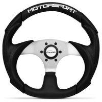 volante-cougar-motorsport-preto-centro-prata-esportivo-Connect-Parts--1-