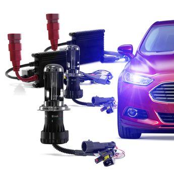 Kit-Bi-Xenon-Lampada-H4-3-Connect-Parts--1-