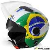 capacete-new-atomic-brasil-pro-tork-viseira-solar-bandeira-Connect-Parts--1-