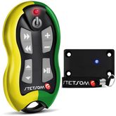 controle-stetsom-sx1-longa-distancia-500m-copa-mundo-Connect-Parts--1-