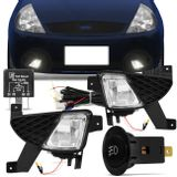 kit-farol-milha-ford-ka-01-02-03-04-05-06-neblina-brinde-connect-parts--1-