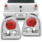 lanterna-traseira-gol-bola-g2-96-97-98-99-00-01-02-tuning-connect-parts--1-