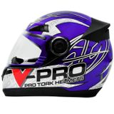 Capacete-Pro-Tork-Evolution-Street-Moto-V-Pro-Helmet-Azul-Connect-Parts--1-