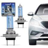par-lampada-super-branca-h7-4300k-carro-clear-vision-luz-12v-Connect-Parts--1-