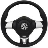 volante-jetta-passat-variant-2006-a-2009-2010-2011-2012-2013-_Connect-Parts--1-