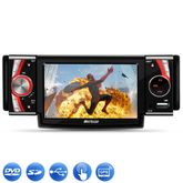 dvd-automotivo-gps-4-3-mp3-touch-usb-sd-player-Connect-Parts--1-