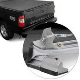 capota-maritima-s10-95-a-2011-cabine-simples-trek-aluminio-_Connect-Parts--1-