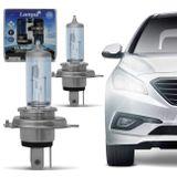 par-lampada-super-branca-h4-4300k-carro-clear-vision-luz-12v-Connect-Parts--1-