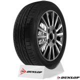 pneu-dunlop-20555r16-91v-aro-16-sport-lm-703-carro-pneus-Connect-Parts--1-