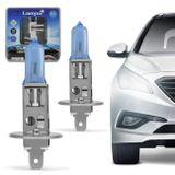 lampada-super-branca-h1-12v-55w-carro-4300k-clear-vision-par-Connect-Parts--1-