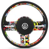 volante-rallye-super-surf-esportivo-bomber-stick-sticker-vw-connect-parts--1-