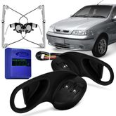 Kit-Vidro-letrico-Palio-Strada-96-A-03-Sensorizado-2-Portas-Connect-Parts--1-