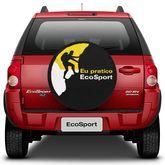 capa-estepe-ecosport-2003-a-2012-eu-pratico-ecosport-cadeado-connect-parts--1-