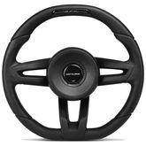 volante-shutt-maximo-celta-prisma-corsa-vectra-esportivo-connect-parts--1-