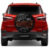 capa-estepe-nova-ecosport-2013-2014-world-laranja-cadeado-connect-parts--1-