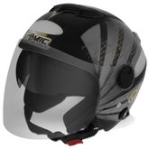capacete-gospel-salmo-91-new-atomic-pro-tork-evolution-moto-connect-parts--1-