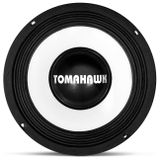 woofer-tomahawk-6-150w-rms-soft-1500-grave-alto-falante-som-connect-parts--1-