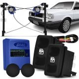 Kit-Vidro-Eletrico-Gol-Saveiro-Quadrado-Sensorizado-2-Portas-Connect-Parts--1-