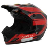 capacete-motocross-pro-tork-th1-connect-spice-preto-moto-connect-parts--1-