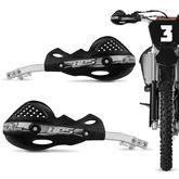protetor-mao-pro-tork-hps-aluminio-trilha-motocross-preto-connect-parts--1-