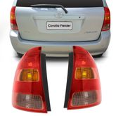 lanterna-traseira-corolla-fielder-2004-2005-2006-2007-connect-parts--1-
