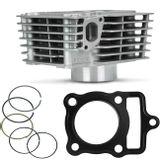 cilindro-ybr-125cc-yamaha-junta-cabecote-jogo-aneis-moto-kit-connect-parts--1-