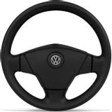volante-gol-parati-saveiro-g3-2000-a-2005-modelo-original-vw-Connect-Parts--1-