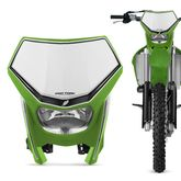 farol-carenagem-universal-off-road-pro-tork-verde-motocross-connect-parts--1-