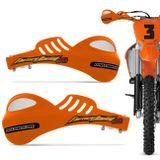 protetor-mao-pro-tork-788-universal-motocross-laranja-enduro-connect-parts--1-