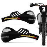 protetor-mao-pro-tork-788-universal-motocross-preto-enduro-connect-parts--1-