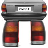 lanterna-omega-93-94-95-96-97-98-traseira-tricolor-gl-gls-connect-parts--1-