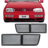 aplique-do-para-choque-dianteiro-golf-95-96-97-98-fume-Connect-Parts--1-