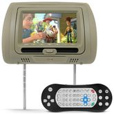 encosto-cabeca-tela-lcd-7-leitor-dvd-e-game-usb-sd-fone-bege-connect-parts--1-
