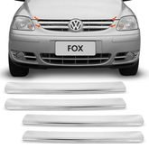friso-cromado-grade-dianteira-fox-crossfox-2003-2004-05-2006-connect-parts--1-