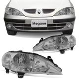farol-renault-megane-2000-2001-2002-2003-2004-2005-novo-_Connect-Parts--1-