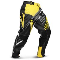 calca-pro-tork-insane-3-black-yellow-trilha-motocross-enduro-connect-parts--1-